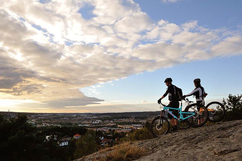 gothenberg bikes
