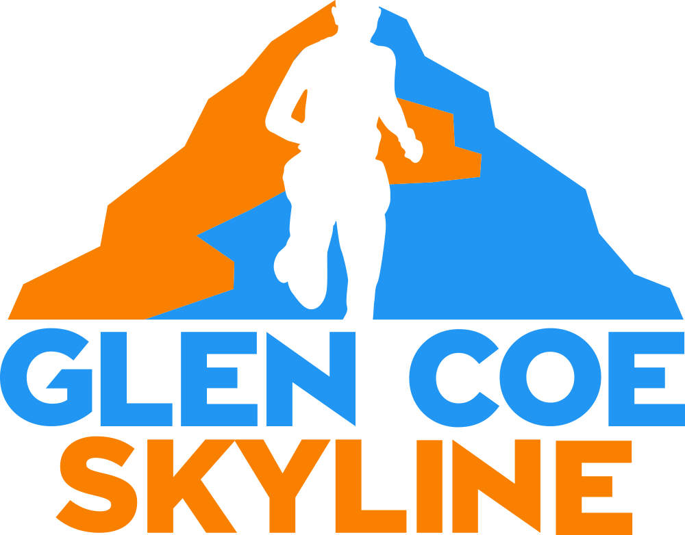 Skyrunning comes to Scotland