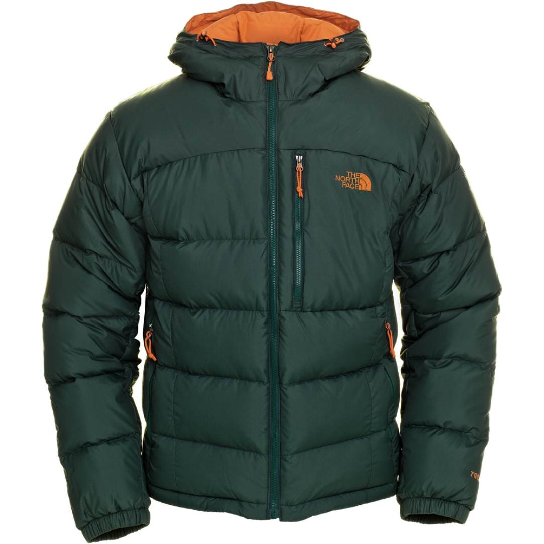 1920a287f2179 Down and Insulated Jacket Group Test