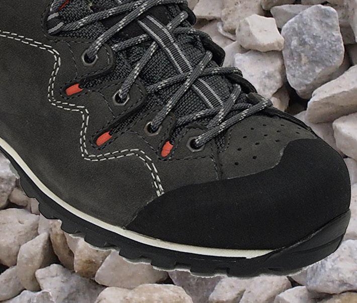 Scrambling Shoes Reviews Uk