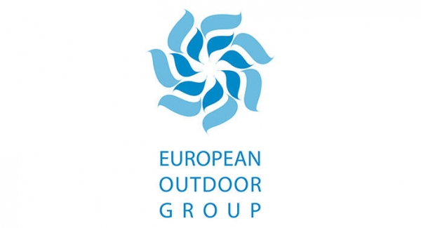 European Outdoor Group urges authorities to do more to promote outdoor activities as COVID-19 restrictions ease